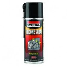 Spray siliconic, 400ml