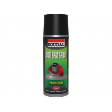 Spray Anti-stropi de sudura, 400ml